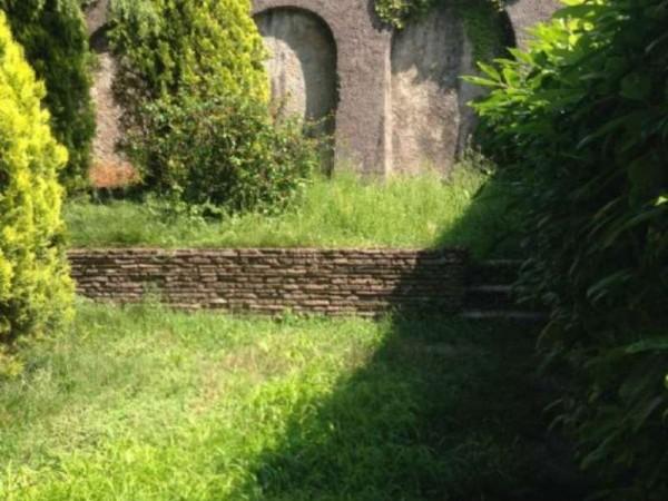 Appartamento in vendita a Brescia, Ronchi, 160 mq - Foto 16