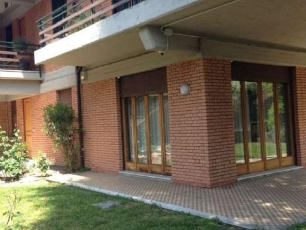 Appartamento in vendita a Brescia, Ronchi, 160 mq - Foto 18