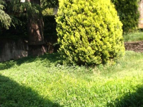 Appartamento in vendita a Brescia, Ronchi, 160 mq - Foto 14