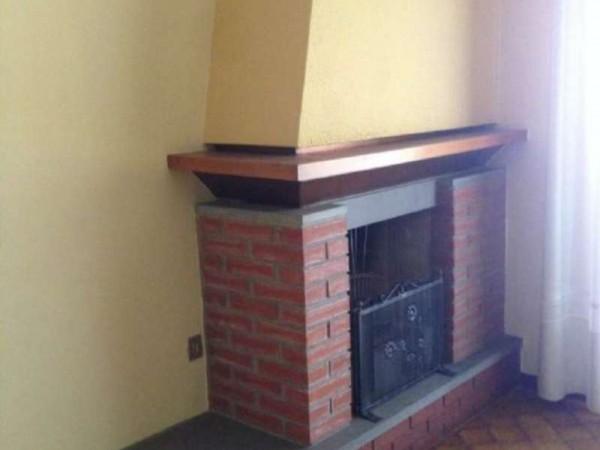 Appartamento in vendita a Brescia, Ronchi, 160 mq - Foto 9
