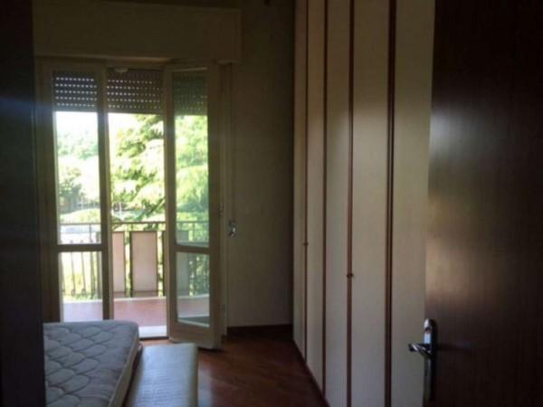 Appartamento in vendita a Cesena, Oltresavio, 110 mq - Foto 15