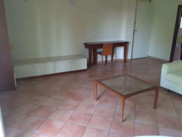 Appartamento in vendita a Cesena, Oltresavio, 110 mq - Foto 13