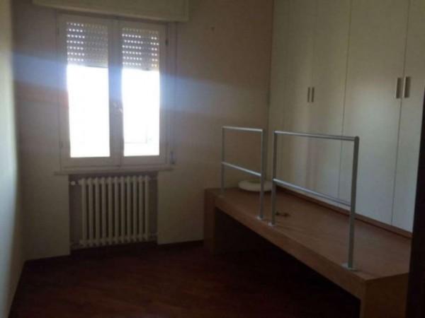Appartamento in vendita a Cesena, Oltresavio, 110 mq - Foto 7