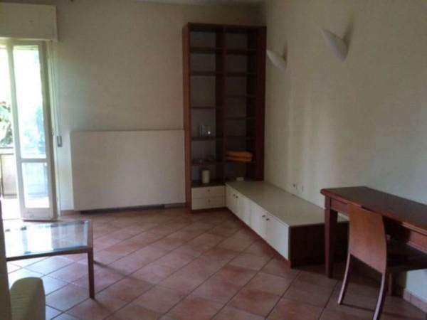 Appartamento in vendita a Cesena, Oltresavio, 110 mq - Foto 14