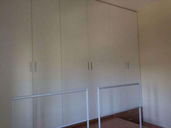Appartamento in vendita a Cesena, Oltresavio, 110 mq - Foto 5