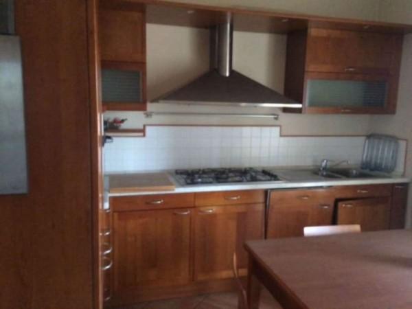 Appartamento in vendita a Cesena, Oltresavio, 110 mq - Foto 12