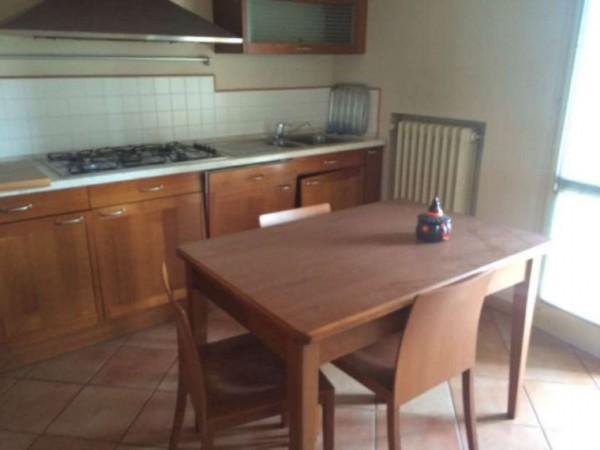 Appartamento in vendita a Cesena, Oltresavio, 110 mq - Foto 11