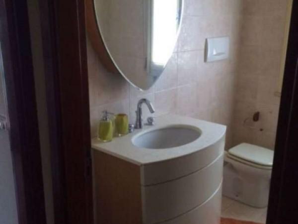 Appartamento in vendita a Cesena, Oltresavio, 110 mq - Foto 9