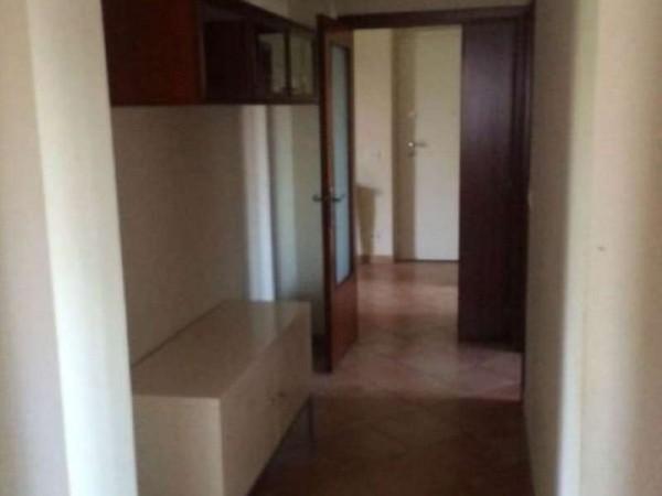 Appartamento in vendita a Cesena, Oltresavio, 110 mq - Foto 10