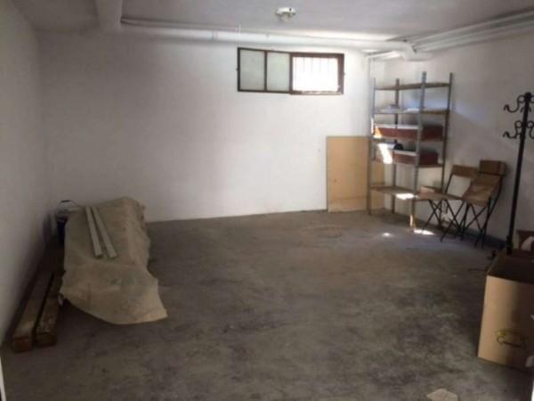 Appartamento in vendita a Cesena, Oltresavio, 110 mq - Foto 4
