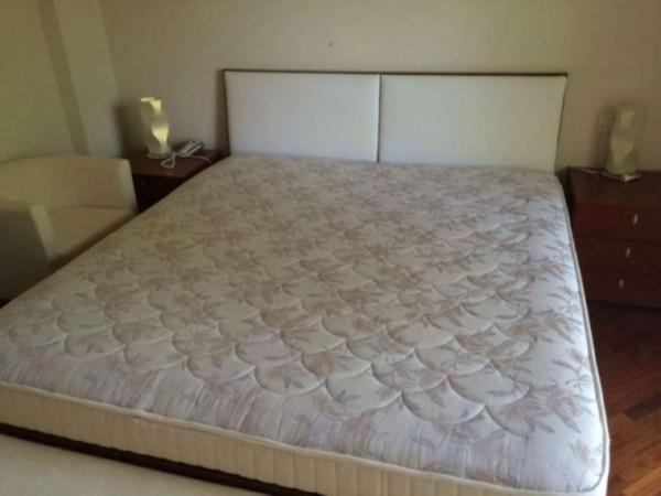 Appartamento in vendita a Cesena, Oltresavio, 110 mq - Foto 6