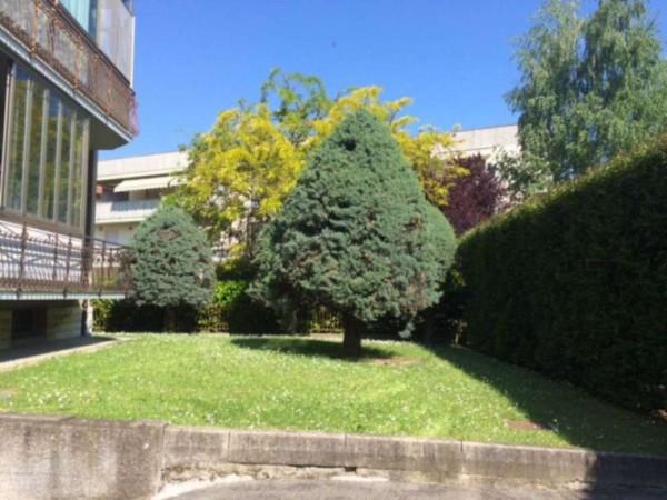 Appartamento in vendita a Cesena, Oltresavio, 110 mq - Foto 3