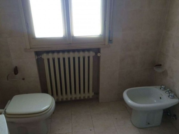 Appartamento in vendita a Cesena, Oltresavio, 110 mq - Foto 8