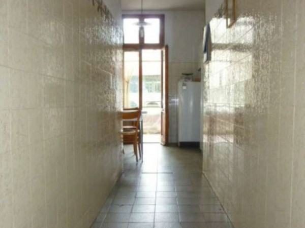 Appartamento in vendita a Firenze, 180 mq - Foto 6