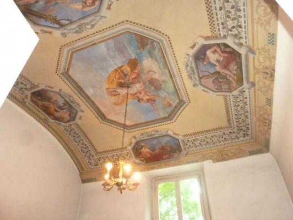 Appartamento in vendita a Firenze, 180 mq - Foto 1