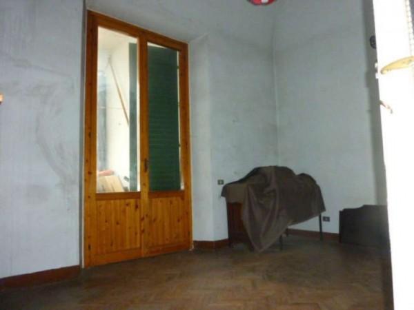 Appartamento in vendita a Firenze, 180 mq - Foto 12