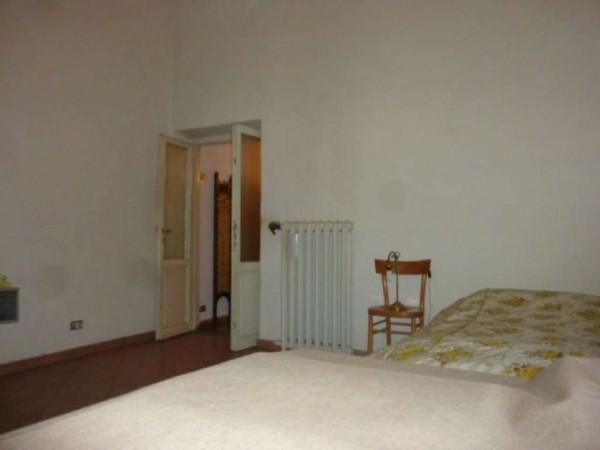 Appartamento in vendita a Firenze, 180 mq - Foto 4