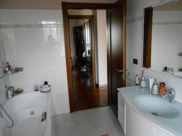 Appartamento in vendita a Dovera, Residenziale, Con giardino, 108 mq - Foto 4