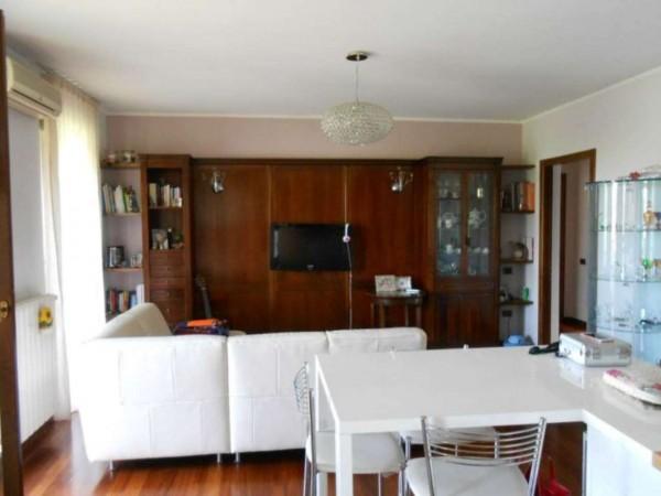 Appartamento in vendita a Dovera, Residenziale, Con giardino, 108 mq - Foto 16