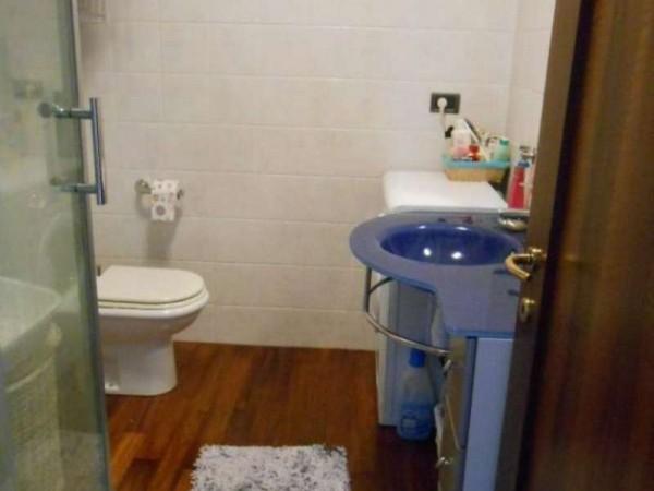 Appartamento in vendita a Dovera, Residenziale, Con giardino, 108 mq - Foto 11