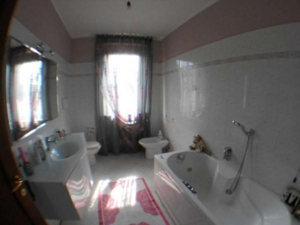Appartamento in vendita a Dovera, Residenziale, Con giardino, 108 mq - Foto 12
