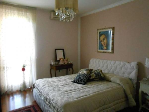 Appartamento in vendita a Dovera, Residenziale, Con giardino, 108 mq - Foto 14