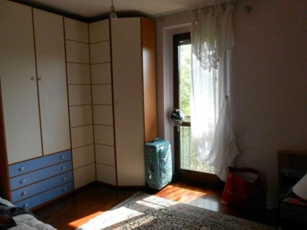 Appartamento in vendita a Dovera, Residenziale, Con giardino, 108 mq - Foto 13