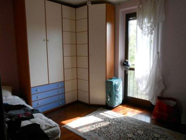 Appartamento in vendita a Dovera, Residenziale, Con giardino, 108 mq - Foto 8