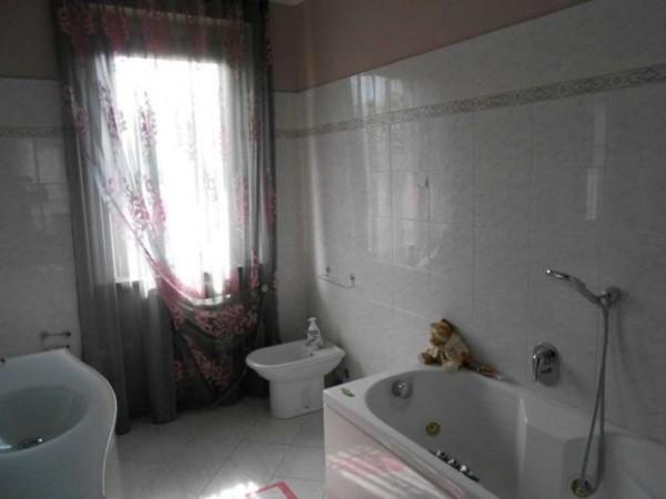 Appartamento in vendita a Dovera, Residenziale, Con giardino, 108 mq - Foto 5