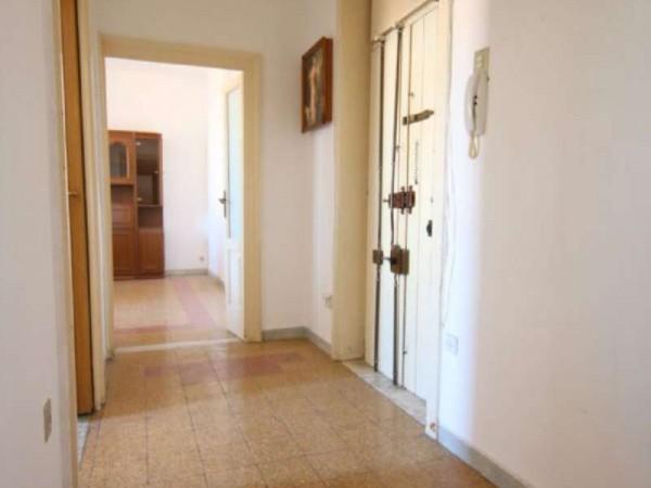 Appartamento in vendita a Taranto, Semicentrale, 51 mq - Foto 13