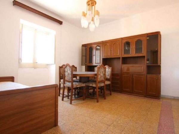 Appartamento in vendita a Taranto, Semicentrale, 51 mq - Foto 3