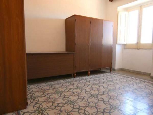 Appartamento in vendita a Taranto, Semicentrale, 51 mq - Foto 11