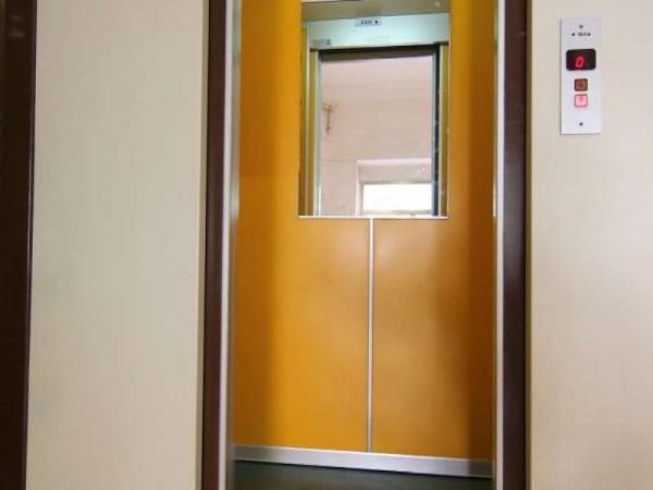 Appartamento in vendita a Taranto, Semicentrale, 51 mq - Foto 7