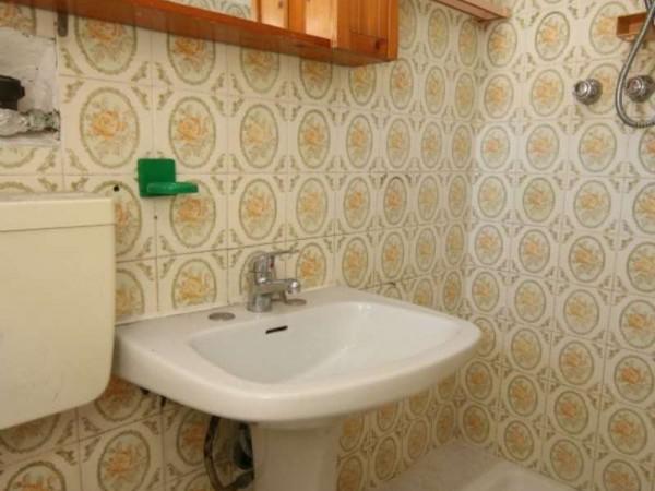 Appartamento in vendita a Taranto, Semicentrale, 51 mq - Foto 9