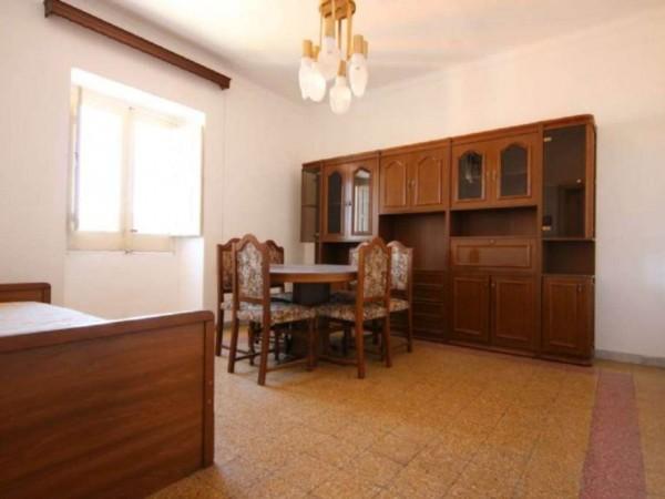 Appartamento in vendita a Taranto, Semicentrale, 51 mq - Foto 12