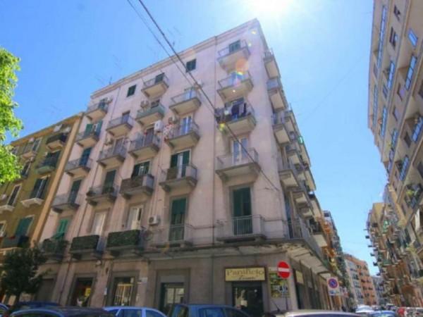 Appartamento in vendita a Taranto, Semicentrale, 51 mq