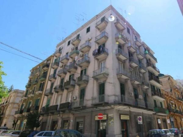 Appartamento in vendita a Taranto, Semicentrale, 51 mq - Foto 4