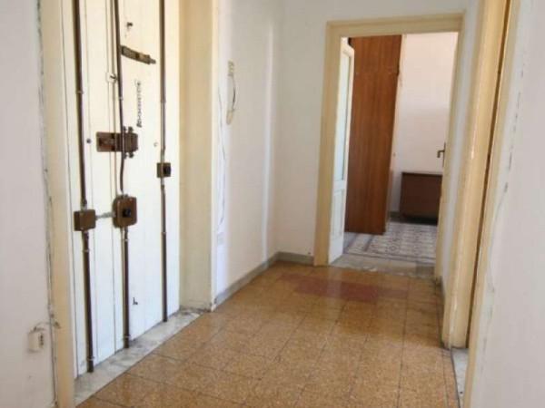 Appartamento in vendita a Taranto, Semicentrale, 51 mq - Foto 8