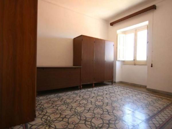 Appartamento in vendita a Taranto, Semicentrale, 51 mq - Foto 5