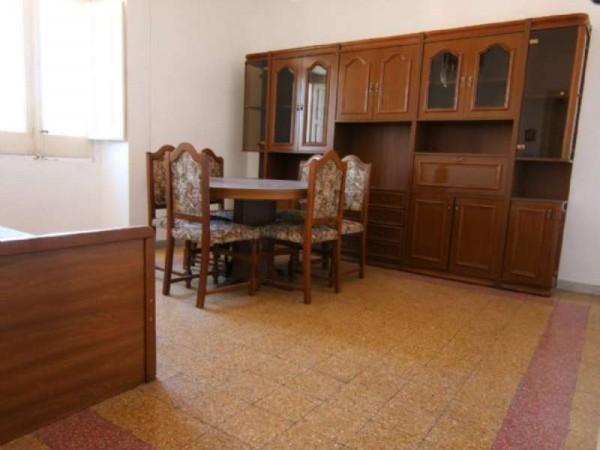 Appartamento in vendita a Taranto, Semicentrale, 51 mq - Foto 6