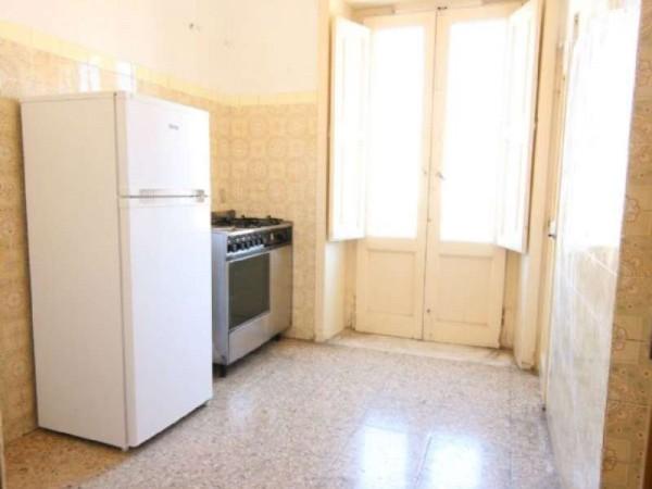 Appartamento in vendita a Taranto, Semicentrale, 51 mq - Foto 10