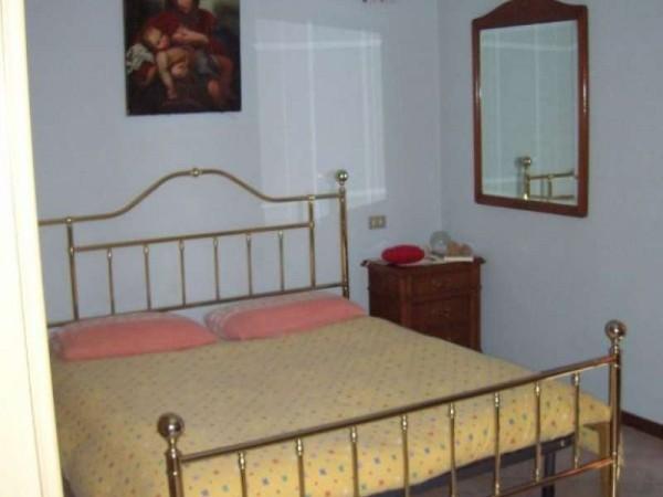 Casa indipendente in vendita a Trenzano, Con giardino, 180 mq - Foto 5