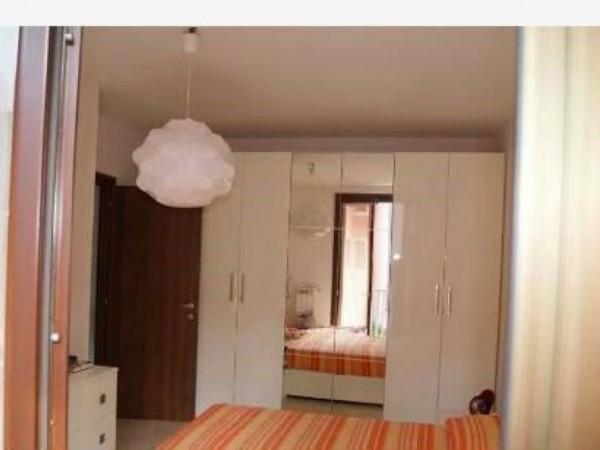 Appartamento in vendita a Sant'Angelo Lodigiano, Quartiere Europa - Garden House 3(ranera), 58 mq - Foto 8