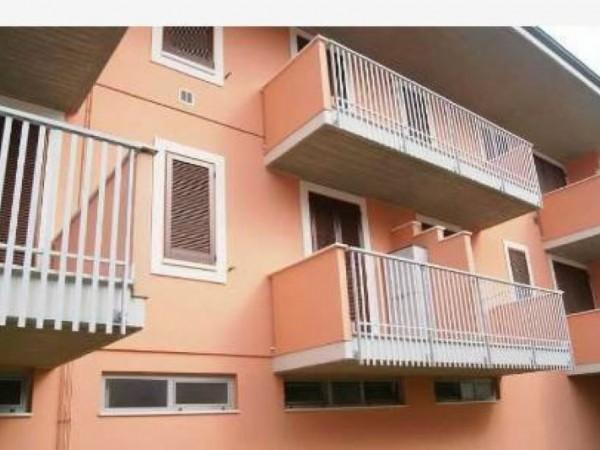 Appartamento in vendita a Sant'Angelo Lodigiano, Quartiere Europa - Garden House 3(ranera), 58 mq - Foto 15