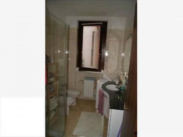 Appartamento in vendita a Sant'Angelo Lodigiano, Quartiere Europa - Garden House 3(ranera), 58 mq - Foto 5