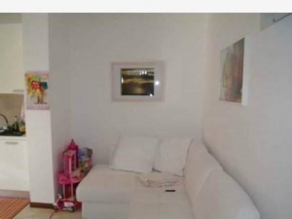 Appartamento in vendita a Sant'Angelo Lodigiano, Quartiere Europa - Garden House 3(ranera), 58 mq - Foto 10