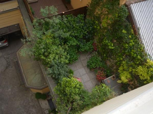 Appartamento in vendita a Milano, Sempione - Fiera, Firenze, Sempione, 150 mq - Foto 7