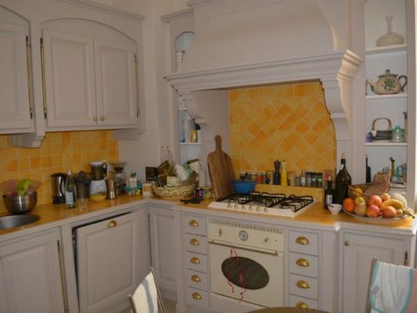 Appartamento in vendita a Milano, Sempione - Fiera, Firenze, Sempione, 150 mq - Foto 17