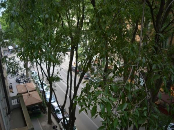 Appartamento in vendita a Milano, Sempione - Fiera, Firenze, Sempione, 150 mq - Foto 21