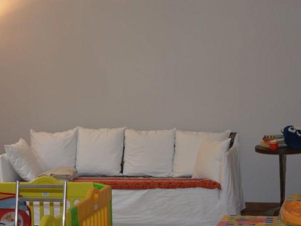 Appartamento in vendita a Milano, Sempione - Fiera, Firenze, Sempione, 150 mq - Foto 24
